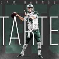 Sam Darnold a Jets kezdőirányítója - RH