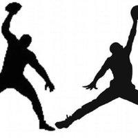 A Nike-nak problémája van Rob Gronkowski-val