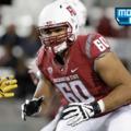 Panthers Mock Draft Report 6.0