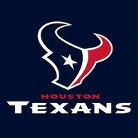 Kire van szükség? - Houston Texans