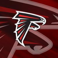 Újoncokkal tervezett találkozók - Falcons