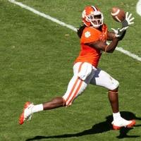 Top 5 draft prospect: elkapók