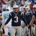 A Patriots korábbi kickere még nem akar visszavonulni