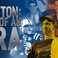Peyton Manning holnap bejelenti a visszavonulását