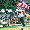A Jets elküldte az utóbbi évtized legjobb centerét