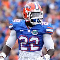 Draft prospect: Matt Elam (Florida Egyetem, S)