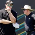 A szakszervezet figyelmezteti a játékosokat, hogy ne igazoljanak Jacksonville-be
