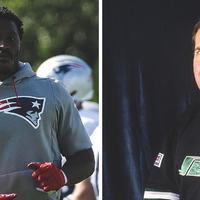 Bill Belichick óta először cserélt a Patriots és a Jets