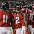 A Falcons csak a támadóiban bízhat?