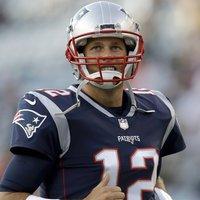 Tom Brady pályára lép az Eagles elleni előszezon mérkőzésen