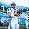 A Panthers arra készíti fel Will Grier-t, hogy debütálhasson a Colts ellen