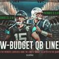 A Patriots és a Jaguars költ a legkevesebbet az irányítókra