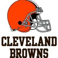 Kire van szükség? - Cleveland Browns