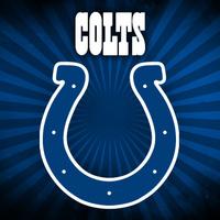 Kire van szükség? - Indianapolis Colts