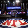 A Draft legjobb 50 játékosa