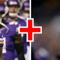 Peterson hónapokra, Kalil az egész szezonra kidőlt