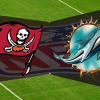 Kicker átokkal együtt is, behúzva! Dolphins-Buccaneers 24:26
