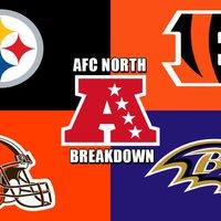 Szavazás: Melyik csapat nyeri az AFC Északi csoportját?