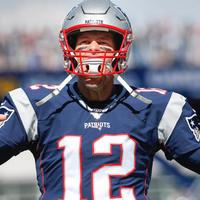 Tom Brady olyan mint a jó bor, idővel nemesedik