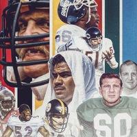 Kihirdették az NFL történetének 12 legjobb linebackerét