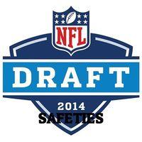 Draft 2014 - Safeties