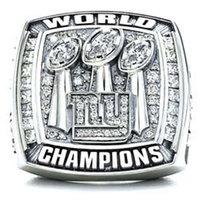 Akik megérdemelnék a Super Bowl gyűrűt