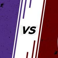 Előzetes: Vikings – Redskins (Alapszakasz – 10. hét)
