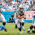 A Panthers egy 16-8-as Cowboys elleni győzelemmel kezdte a szezont
