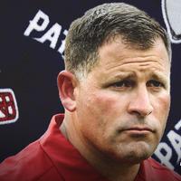 Greg Schiano lehet a Patriots védőkoordinátora