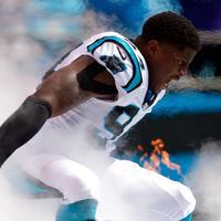 A Panthers elcserélte Kony Ealy-t a Patriots csapatával