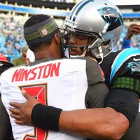 Cam Newton-t és Jameis Winston-t sem akarja szerződtetni a Redskins