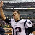 Tom Brady továbbáll, nem a Patriots-nál folytatja