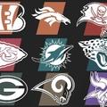 Szavazás: Melyik csapat veszíti el a veretlenségét?