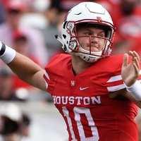 Kyle Allen visszatér Houstonba, hogy szembenézzen egy másik régi barátjával