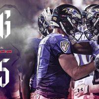 Meccsértékelő – Előszezon 3. hét Ravens @ Eagles