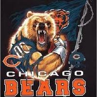Kire van szükség? - Chicago Bears