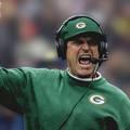 Jim Harbaugh a Packers vezetőedzőjeként térhet vissza az NFL-be