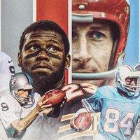 Kihirdették az NFL történetének 6 legjobb speciális egység játékosát