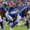 Mit mond a Pro Football Focus a Giants támadófaláról?