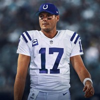 Négy irányító 57 millió dollárt foglal el a Colts fizetési sapkájából