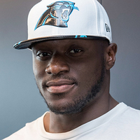 A Panthershez került egy nemzetközi játékos