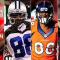 Négy franchise tages játékos is aláírta a hosszútávú szerződését