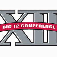 NCAA kitekintő: Big 12 és a Texasi métely
