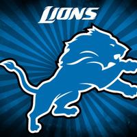 Kire van szükség? - Detroit Lions
