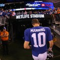 Eli Manning lecseréléséről beszélnek