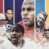 Kihirdették az NFL történetének 13 legjobb defensive backjét