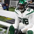 A Jets-é az idei Draft legrosszabb választása