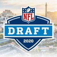 A Draftra jelentkező újoncokat online interjúztatják a csapatok