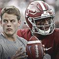 A Washington Redskins üzletelni akar a második választással?