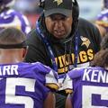 Vikings edzőtábor ráhangoló, 7. rész - Linebackerek